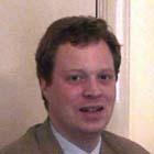 K.C.H. Meihuizen Jr.