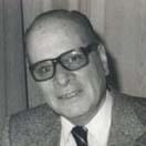 K.C.H Meihuizen Sr.