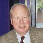 N.J. Meihuizen